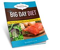 big_day_diet